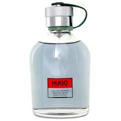 Hugo Boss - 優客 - 男士淡香水噴霧