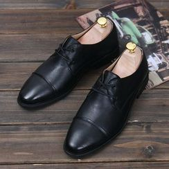 Hipsteria - 男装皮鞋