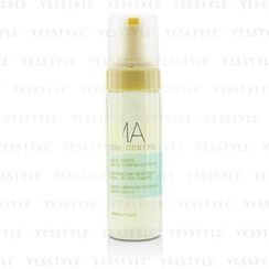 Iman - Time Control Liquid Assets Gentle Foaming Cleanser