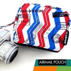 Vlashor - Airmail Pouch