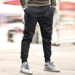 Mannmix - 修身運動褲