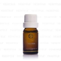 MythsCeuticals - Tea Tree 100% Essential Oil