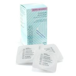 Academie - Hypo-Sensible Softness Mask Intense Nutrition