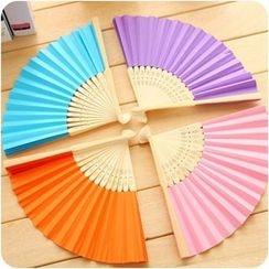 VANDO - Fold Fan