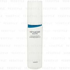 Albion - Infinesse White Concentrate Massage Essence