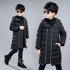 Pegasus - Kids Padded Coat
