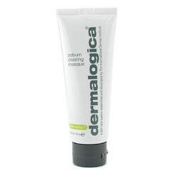Dermalogica - MediBac Sebum Clearing Masque