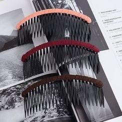 Koibito - Hair Comb