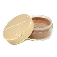 Jane Iredale - Amazing Base Loose Mineral Powder SPF 20 - Caramel