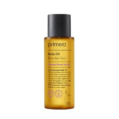 primera - Enriched Seed Body Oil 110ml