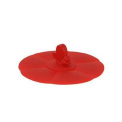 Lexington - Silicone Flower Shape Cup Lid