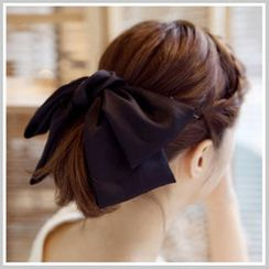 Clair Fashion - Bow Hair Clip