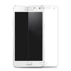 QUINTEX - 三星Galaxy A7 鋼化保護手機套