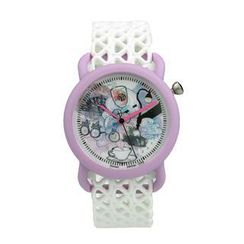 Moment Watches - BE A COLLECTOR Moment to remember Strap Watch
