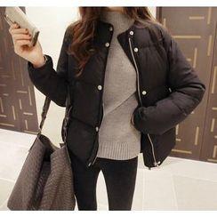Sheeno - Padded Jacket