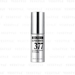 DR.Ci:Labo - Super White 377 Ultra