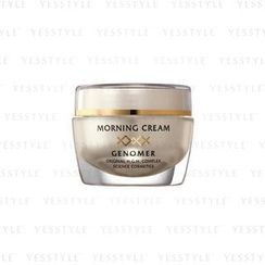 DR.Ci:Labo - Genomer Morning Cream