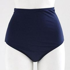 DJ Design - Plain Swimshorts