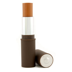 Becca - Stick Foundation SPF 30+ - # Treacle