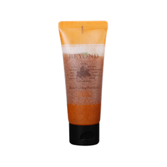 BEYOND - Revital Cooling Foot Scrub 100ml