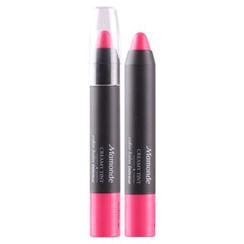 Mamonde - Creamy Tint Color Balm Intense (#25 Bouquet Deep Pink)