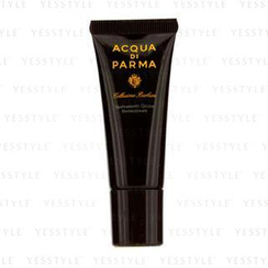 Acqua Di Parma - Collezione Barbiere Revitalizing Eye Treatment