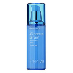 Tony Moly 魔法森林家园 - Tony Lab AC Control Serum 50ml