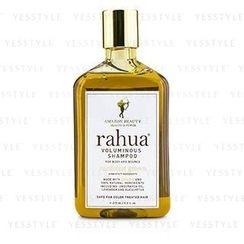 Rahua - Voluminous Shampoo (For Body and Bounce)