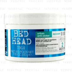 Tigi - Bed Head Urban Anti+dotes Recovery Treatment Mask