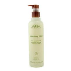 Aveda - Rosemary Mint Hand and Body Wash