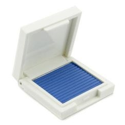 Korres - Eye Shadow - # 85M Blue (Matte)
