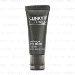 Clinique - Anti-age Eye Cream