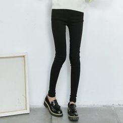 Maymaylu Dreams - Skinny Pants
