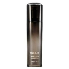 Re:NK - Water Liquid Foundation SPF 30 PA++ 35ml