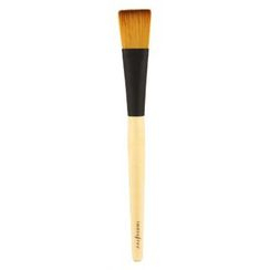 Innisfree - Pack Brush