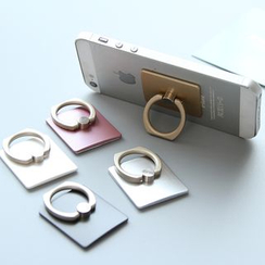 YouBuy - Mobile Ring