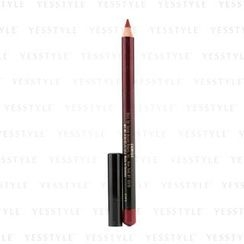 Kevyn Aucoin - 唇線筆# Cerise (Cool Red)