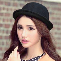 Doonie - Fedora Hat