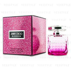 Jimmy Choo - Blossom Eau De Parfum Spray