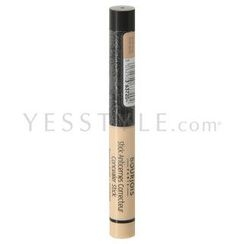 Bourjois - Correcting Concealer Stick (#72 Rose Beige)