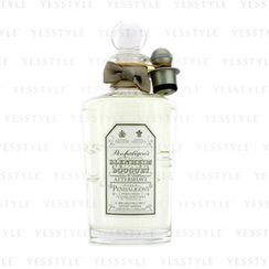 Penhaligon's - Blenheim Bouquet After Shave Splash