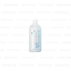 Cosmetex Roland - Platinum + AG Compound Skin Lotion