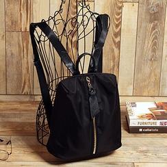 MooMoo Bags - 真皮背包