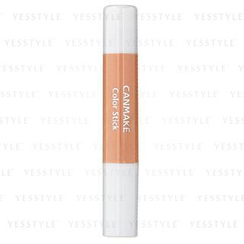 Canmake - Color Stick (#07 Apricot)