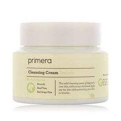 primera - Smooth Cleansing Cream 250ml