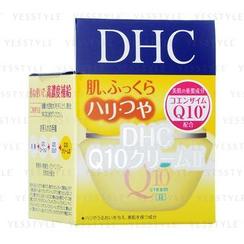 DHC - Q10 Cream II