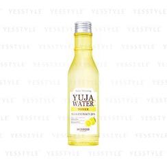 Skinfood - Yuja Water C Toner