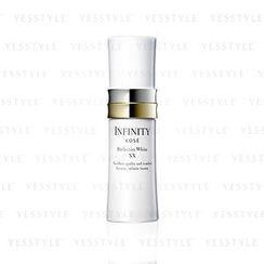 Kose - Infinity Perfective White XX
