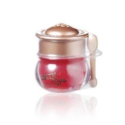 Skinfood - Honeypot Lip Balm (#02 Peach)