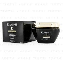 Kerastase - Chronologiste Essential Revitalizing Balm (Scalp and Hair) (Rinse Out)